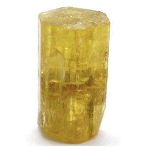 Cristal de Helidoro